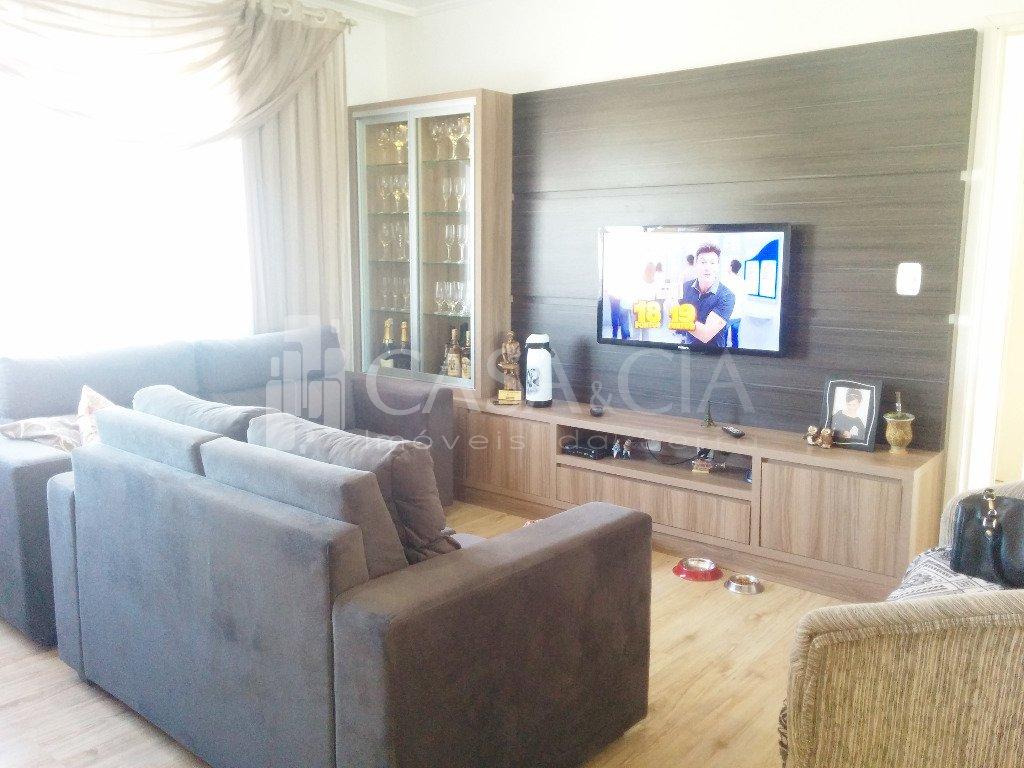 http://vista.casaciai.s3.amazonaws.com/vista.imobi/fotos/1044/i4MI13_104457ed53f062a0a.jpg