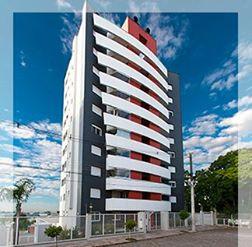 http://vista.casaciai.s3.amazonaws.com/vista.imobi/fotos/964/ie5Yy506_96457a0df7b11ce7.jpg