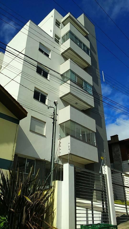http://vista.casaciai.s3.amazonaws.com/vista.imobi/fotos/971/i87ope658_97157a34a1da9616.jpg